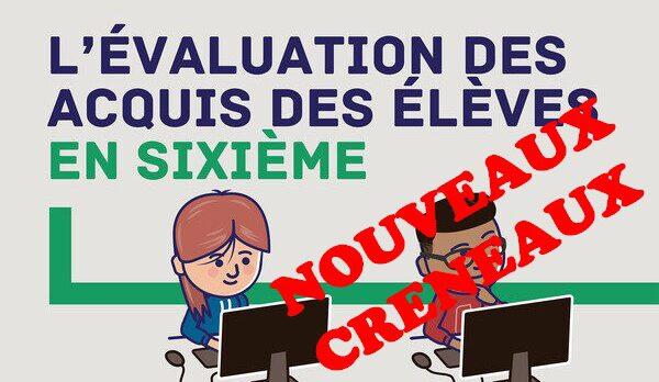 evalaution-acquis-sixieme-jpg-69373-1m.jpg